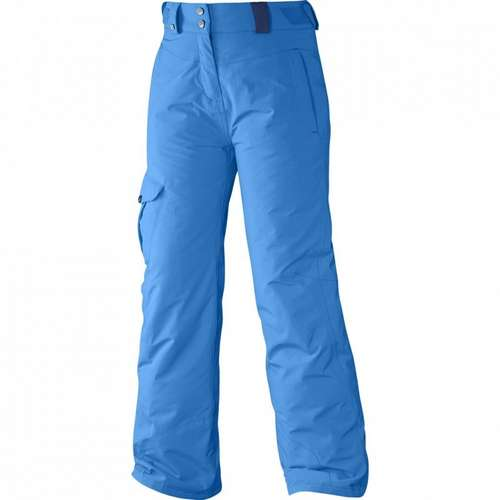 Girl's Sashay Junior Ski Pant
