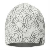 Women's Outdoor Research Oracle Beanie