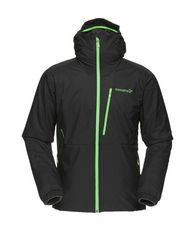 Men's Lofoten Alpha Jacket