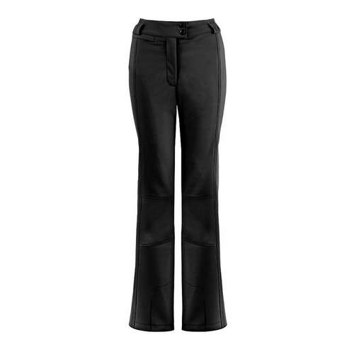 Women's Stretch Ski Insulated Pant