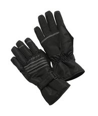 Boy's Surrender Gloves