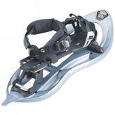 TSL 305 Pearl Blue Escape Easy Snow Shoe
