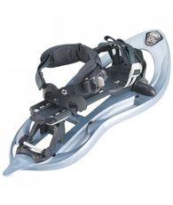TSL 305 Pearl Blue Escape Easy Snow Shoe