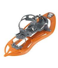 TSL325 Tango Escape Easy Snow Shoe