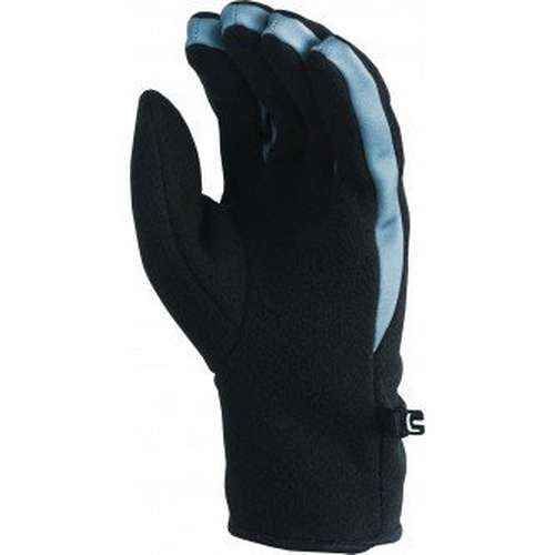 Unisex Beacon Glove