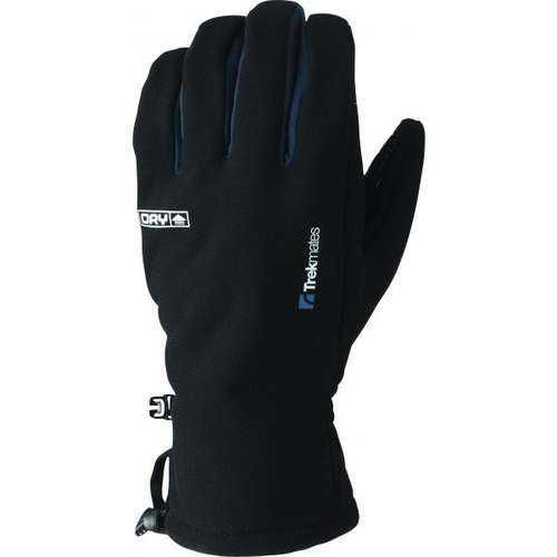 Men's Robinson Glove