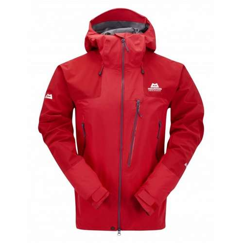 Men's Mountain Equipment Lhotse Jacket