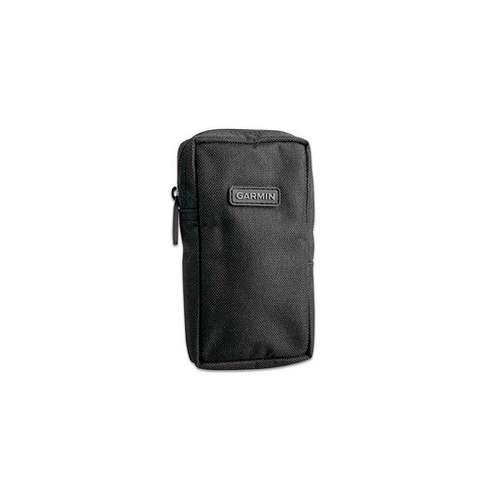 Soft Carry Case Oregon