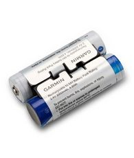 Nimh Battery For Oregon 600