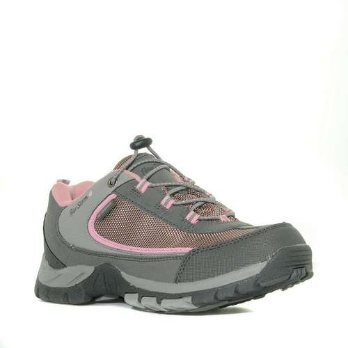 Girls Hampton Waterproof Shoes