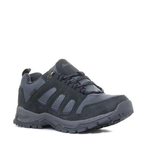 Boys Headley Waterproof Boots