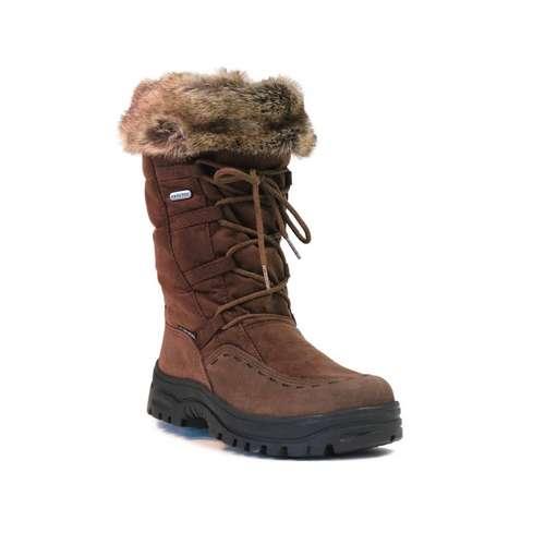 Squaw OC Apres Boots