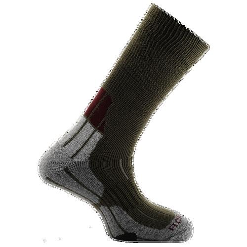 Men's Merino Hiker Socks