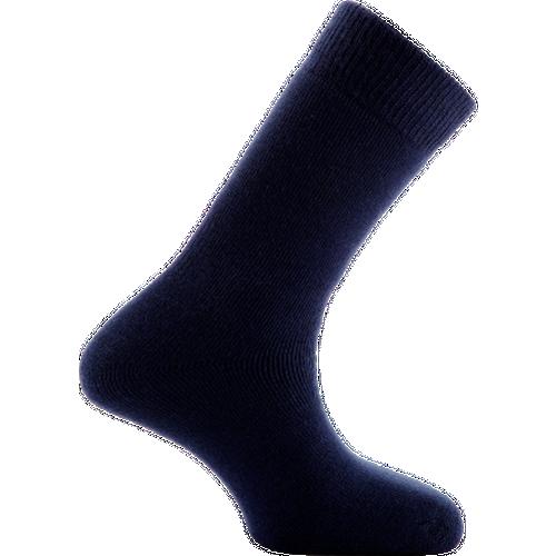 Deluxe Merino Outdoor Socks