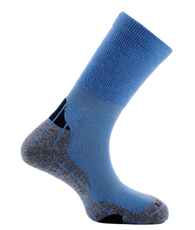Women's Merino Hiker Socks
