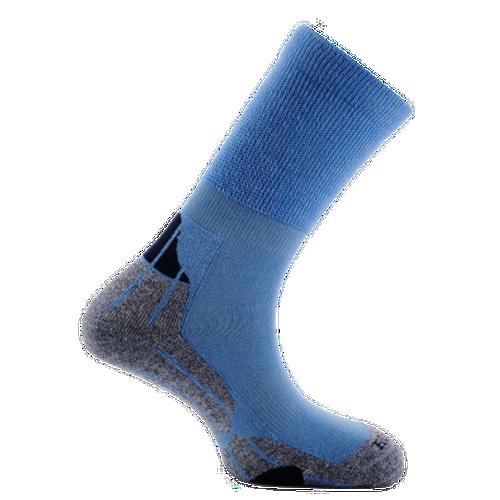 Women's Merino Hiker Socks