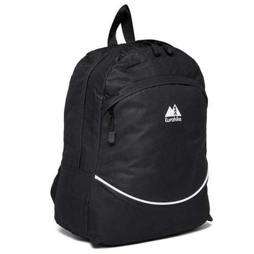 Essential 20 Daypack