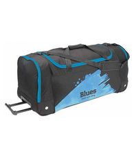 BLUES WHEELY TOUR BAG