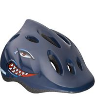 Kids Max Shark Helmet