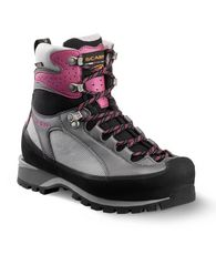 Charmoz Pro GTX Women's Boots