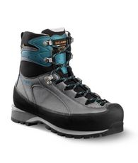 Charmoz Pro GTX Boots