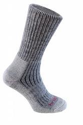 Men's Merinofusion Trekker Socks