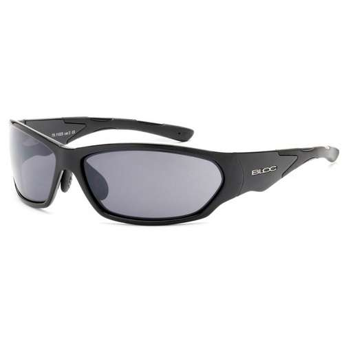 Mens California Black Sunglasses
