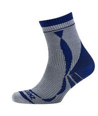 Men's Thin Ankle Sock