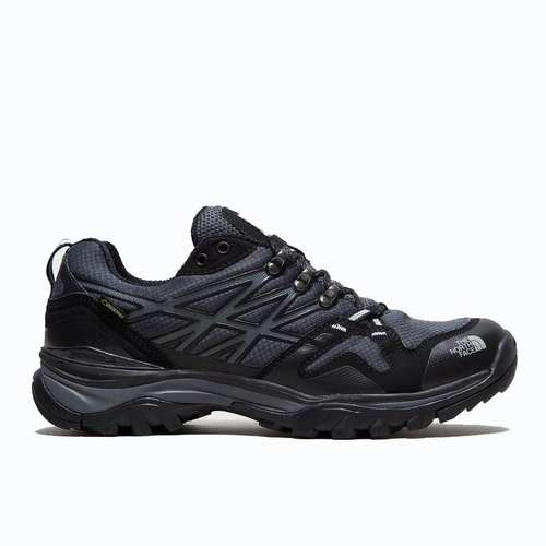 Men's Hedgehog Fastpack Gore-Tex Shoes