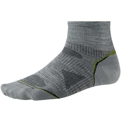 Men's PhD Outdoor Ultra Light Mini Socks