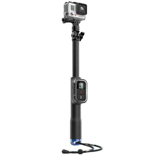 Remote Pole 39