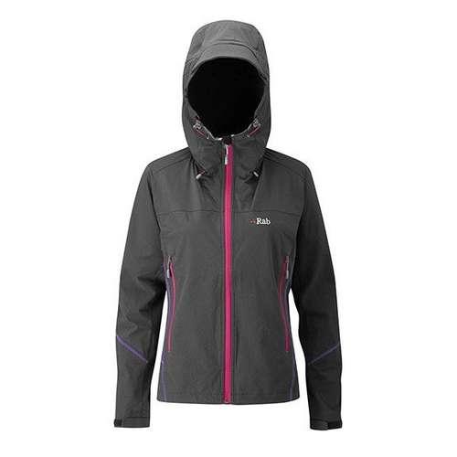 Womens Sawtooth Jacket