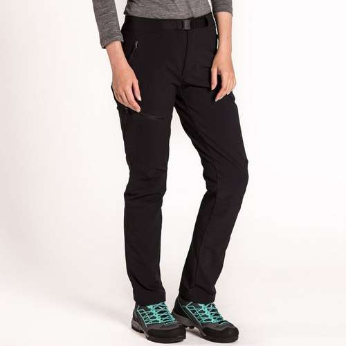 Womens Vector Pants