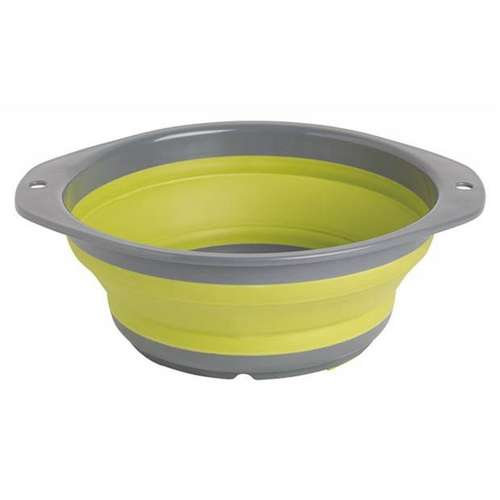 Collpas Bowl - Medium