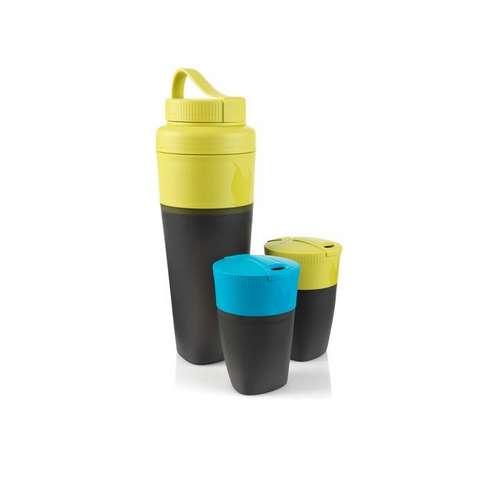 Pack-up Drink Kit