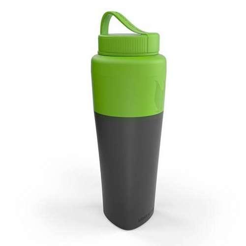 Pack-up Bottle