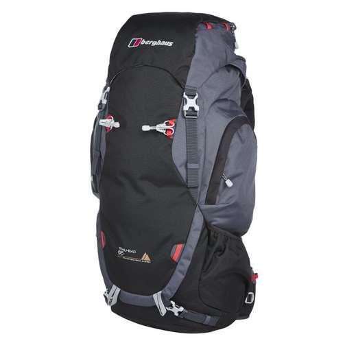 Trailhead 65 Backpack