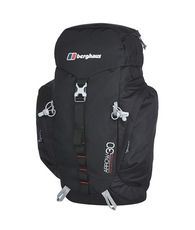 Arrow 30 Daypack