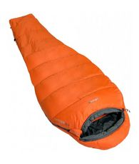Latitude 200 Sleeping Bag