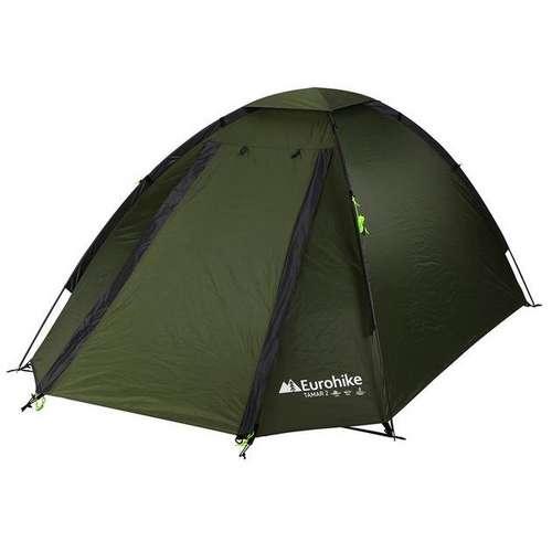 Tamar 2 Man Tent