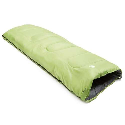 Snooze 250 Sleeping Bag