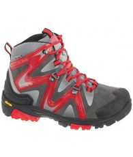 Boys Aspen Walking Boot