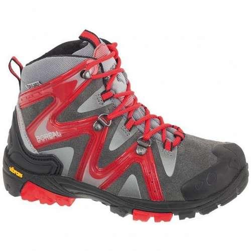 Boys Aspen Walking Boot
