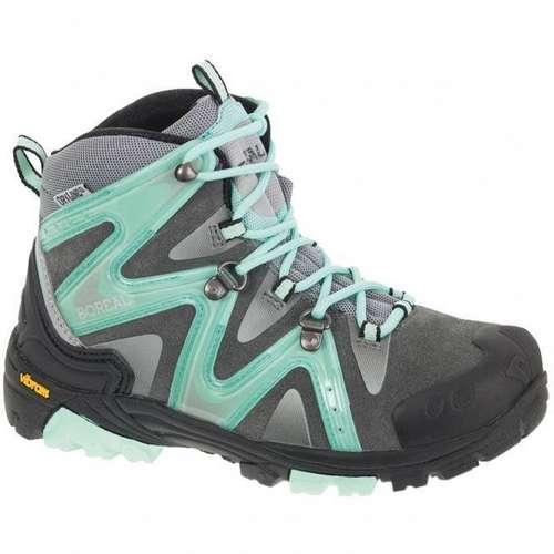 Girls Aspen Walking Boot