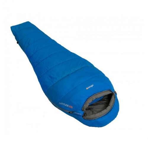 Latitude 300 Sleeping Bag