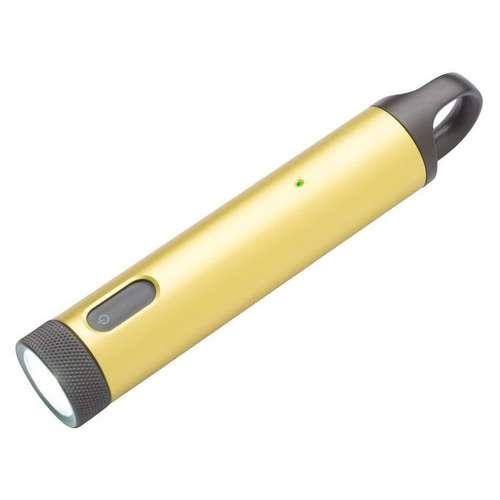 Ember Power Light