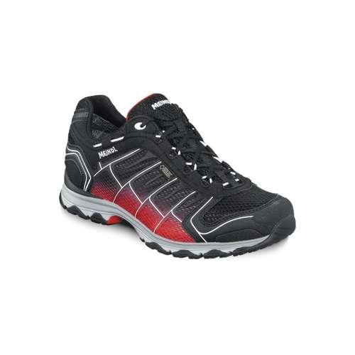 Men's X-so 30 Gore-Tex Shoe