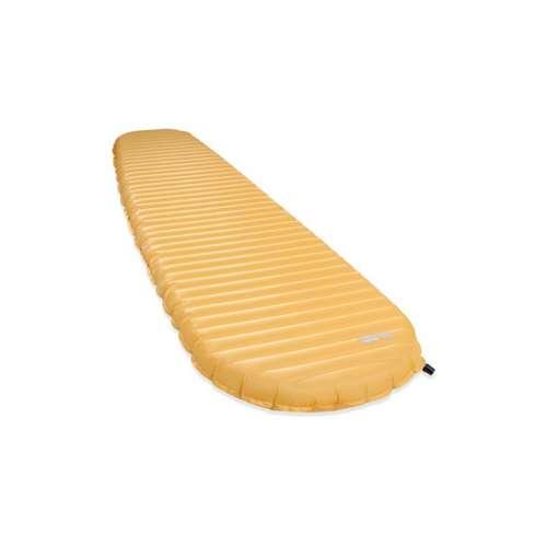Neoair Xlite Regular Sleep Mat