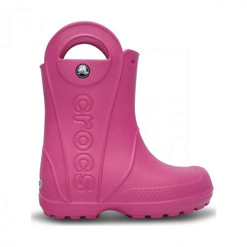 Kids Handle It Rain Boot