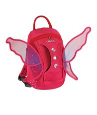 Active Grip Kids Daysack Fairy
